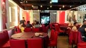Lacuz泰式吃到飽台大公館店:P_20190914_120517_HDR.jpg