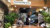 貳拾陸巷│Somebody Cafe:P_20190801_145625_vHDR_Auto.jpg