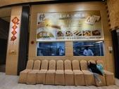 崇德發蔬食餐廳:227.jpg