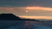 深澳RB※船遊秘境(夜光限定版):P_20190628_182737_NT.jpg