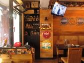 ABV Bar&Kitchen 加勒比海餐酒館 新菜餐會:IMG_2189.JPG