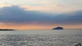 深澳RB※船遊秘境(夜光限定版):P_20190628_175923_HDR.jpg