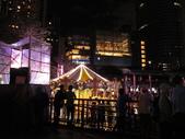 2015新北市歡樂耶誕城:IMG_3344.JPG