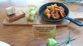-Toasteria Cafe2019全新菜單:7496.jpg