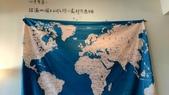 夢想地圖:15.jpg