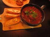 ABV Bar&Kitchen 加勒比海餐酒館 新菜餐會:IMG_2231.JPG