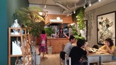貳拾陸巷│Somebody Cafe:P_20190801_145718_vHDR_Auto.jpg