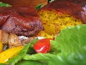 ABV Bar&Kitchen 加勒比海餐酒館 新菜餐會:IMG_2228.JPG