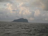 青春山海行~點亮十三層遺址秘境船遊+深澳RB:IMG_2150.JPG