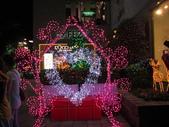 2015新北市歡樂耶誕城:IMG_3301.JPG