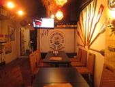 ABV Bar&Kitchen 加勒比海餐酒館 新菜餐會:IMG_2187.JPG