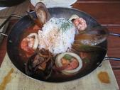 ABV Bar&Kitchen 加勒比海餐酒館 新菜餐會:IMG_2271.JPG