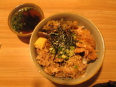 2016吃美食:IMG_4658.JPG