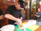 ABV Bar&Kitchen 加勒比海餐酒館 新菜餐會:IMG_2206.JPG