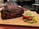 O'Steak Taipei:33.jpg