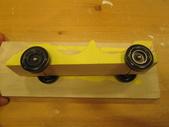 特力屋DIY俯衝車:IMG_0467.JPG