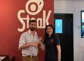 O'Steak Taipei:17.jpg