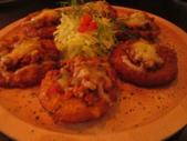 ABV Bar&Kitchen 加勒比海餐酒館 新菜餐會:IMG_2230.JPG