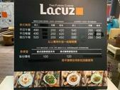 Lacuz泰式吃到飽台大公館店:1.jpg