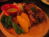 ABV Bar&Kitchen 加勒比海餐酒館 新菜餐會:IMG_2254.JPG