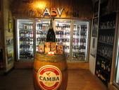 ABV Bar&Kitchen 加勒比海餐酒館 新菜餐會:IMG_2185.JPG