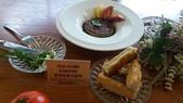 -Toasteria Cafe2019全新菜單:7504.jpg