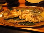 2016吃美食:IMG_4621.JPG