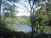 慈湖:IMG_9748.JPG