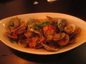 ABV Bar&Kitchen 加勒比海餐酒館 新菜餐會:IMG_2216.JPG