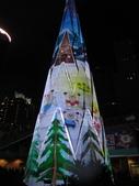 2015新北市歡樂耶誕城:IMG_3368.JPG