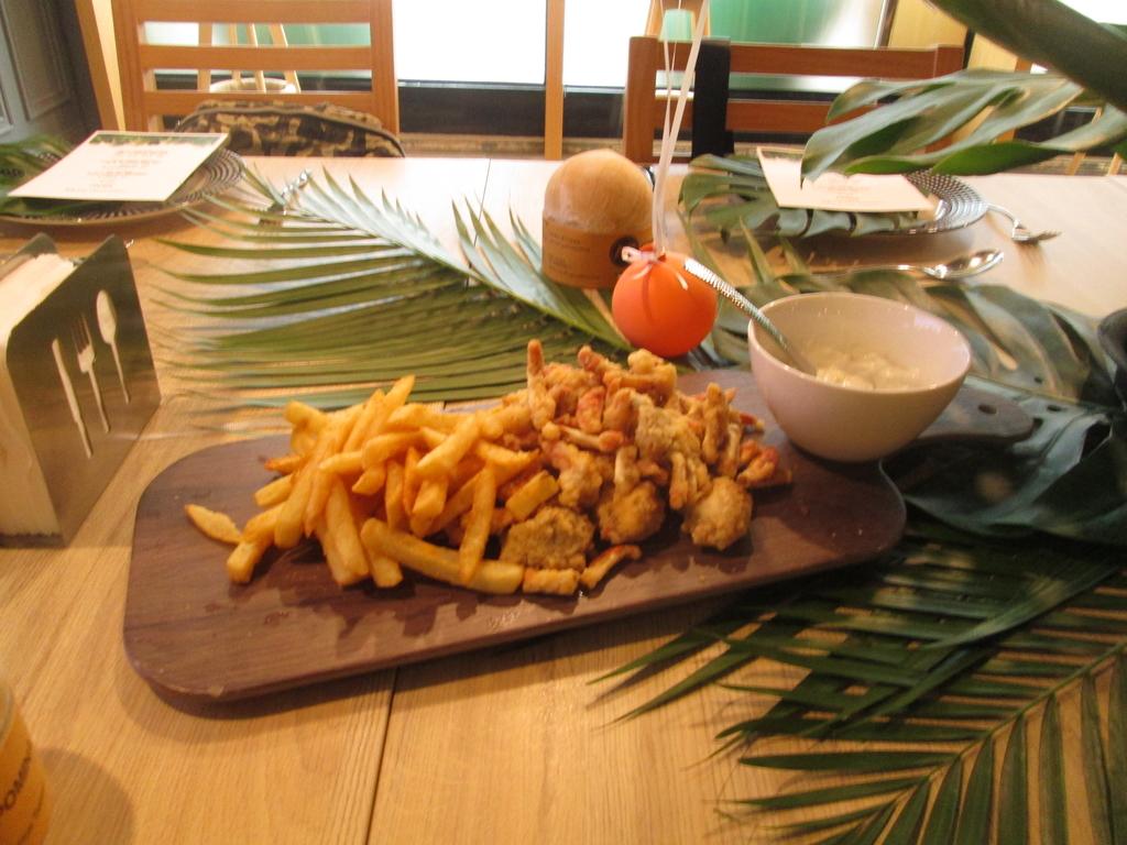St.Malo Fine Foods 椰子油新品餐會 :IMG_2044.JPG