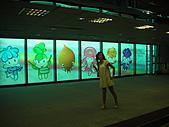 港澳迪士尼5日遊99.8.24-8.28:照片 016.jpg