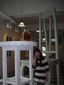 宜蘭桔之鄉蜜餞館.吳淡如小熊書房.梅花湖100.3.5:照片 014.jpg