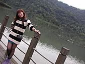 宜蘭桔之鄉蜜餞館.吳淡如小熊書房.梅花湖100.3.5:照片 035.jpg