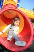 絕色攝影Taipei photo studio 親子攝影/外拍全家福:18197227_232869327194500_354528200_n.jpg