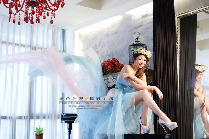 熱中公主風的女孩:ING.C 01 (11).jpeg