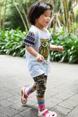 絕色攝影Taipei photo studio Carman  親子攝影/外拍全家福:IMG_2098.JPG