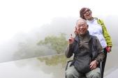 絕色攝影Taipei photo studio 親子攝影/外拍全家福:18175923_232180810596685_658555425_o.jpg
