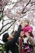 絕色攝影Taipei photo studio 親子攝影/外拍全家福:IMG_6971.JPG