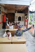 絕色攝影Taipei photo studio 親子攝影/外拍全家福:18191163_231772697304163_386183372_n.jpg