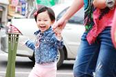 絕色攝影Taipei photo studio 親子攝影/外拍全家福:IMG_0084.JPG