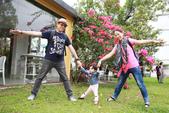 絕色攝影Taipei photo studio 親子攝影/外拍全家福:IMG_0144.JPG