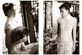 Taipei photo studio 絕色旗袍之復古蕾絲風:A014.jpg