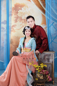 喜孜孜剛訂婚的 Lena Chen:ING.C 01 (124).jpeg
