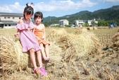 絕色攝影Taipei photo studio 親子攝影/外拍全家福:20280447_273034403177992_1751198179847956450_o.jpg