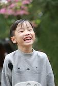 外拍兒童照~:IMG_0882.JPG