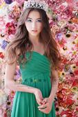 Lily之新冰雪奇緣:XU3H8398LOGO.jpg