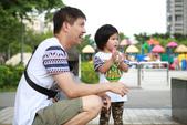 絕色攝影Taipei photo studio Carman  親子攝影/外拍全家福:IMG_2547.JPG