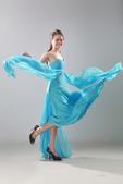 擁有扎實舞蹈功力的 Sabrina:IMG_0194.JPG