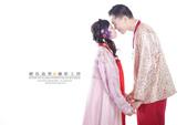 喜孜孜剛訂婚的 Lena Chen:ING.C 01 (12).jpeg